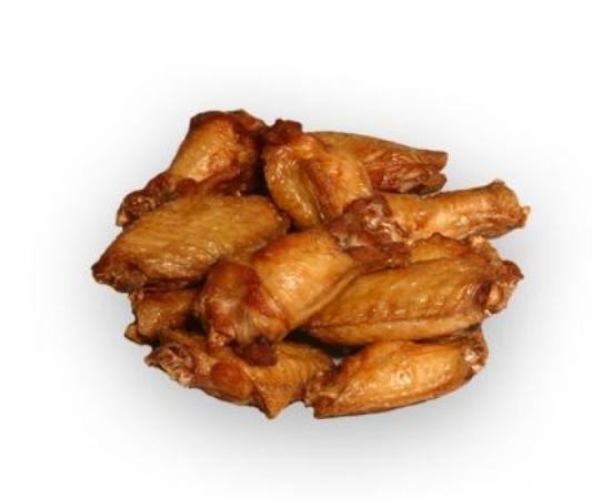Крылышки куриные 350 гр.