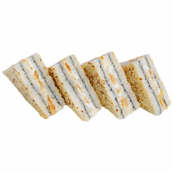 Чикен сэндвич