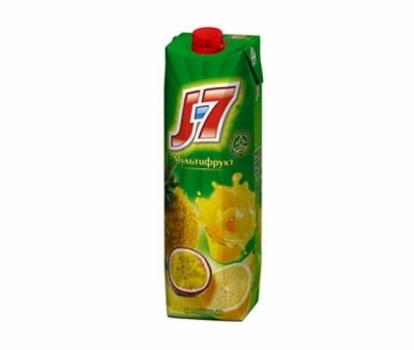 J7 Мультифрукт