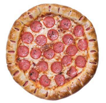 Пицца Палермо 33 см