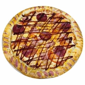 Пицца Домашняя 33 см