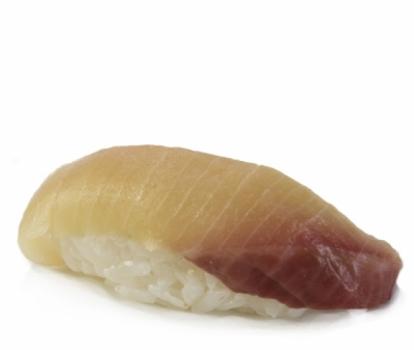 Окунь морской Суши